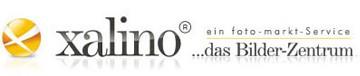 xalino GmbH